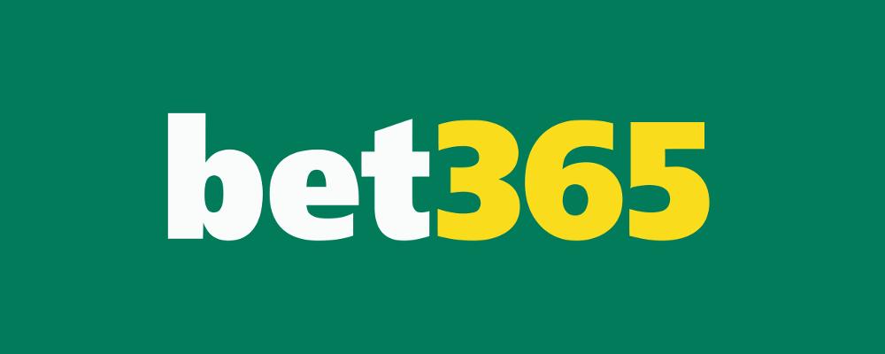 Bet365 Recenzija I Iskustva Kako Uplatiti I Kako Se Kladiti