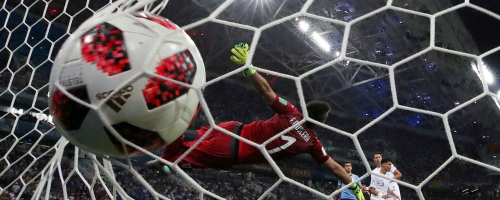 Nogomet Uzivo