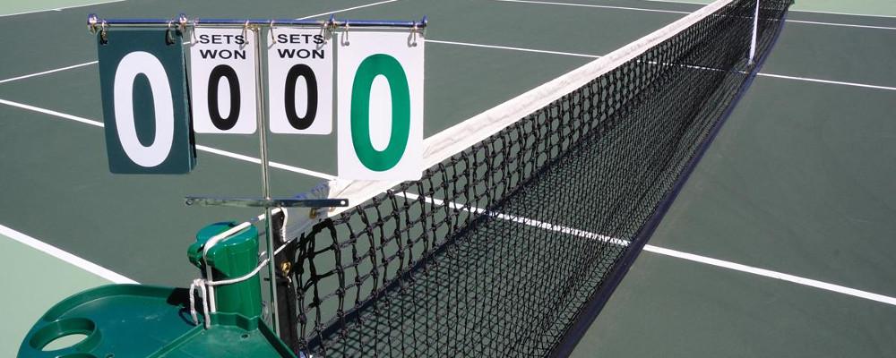 Tenis Uzivo Rezultati