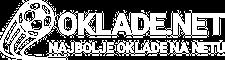 Oklade.net